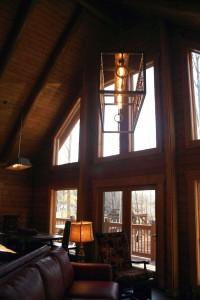 cabin-chandelier-200x300