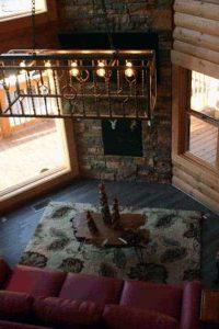 cabin-fireplace-200x300
