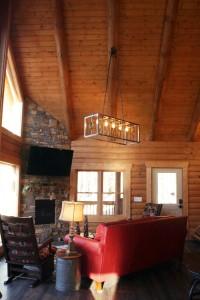 cabin-fireplace2-200x300