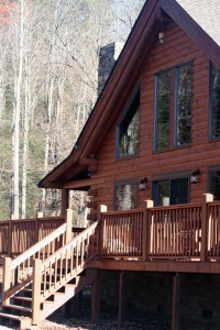 cabin-side-200x300