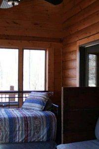 cabin-sleeping-porch-200x300