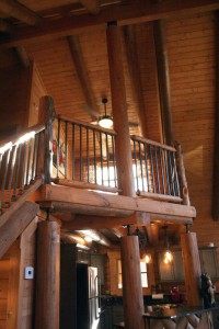 cabin-upstairs-200x300